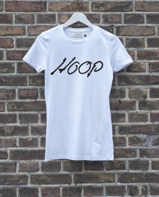 dames-shirt-wit-hoop-zwart