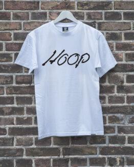 heren-shirt-wit-hoop-zwart