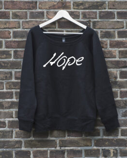 offshoulder_zwart_hope_wit