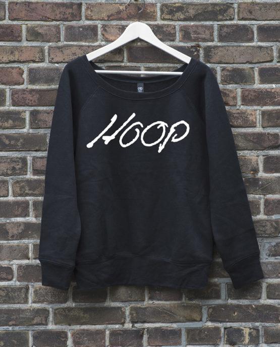 offshoulder_zwart_hoop_wit