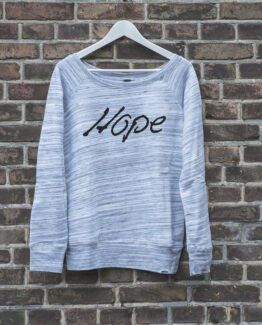 offshoulder_grijs_hope_zwart
