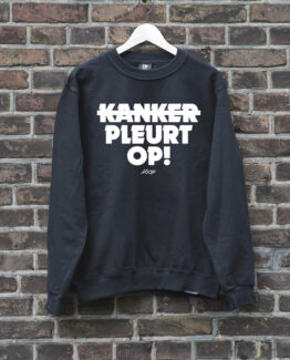 sweater-zwart-KPO-wit
