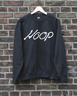 sweater-zwart-HOOP-wit
