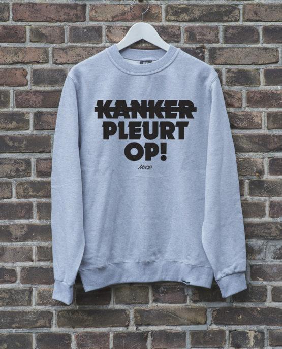 sweater-grijs-KPO-zwart
