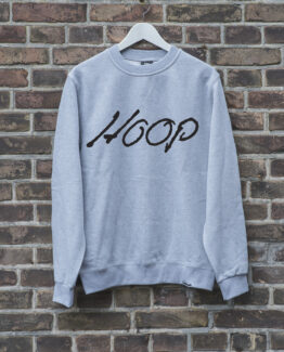sweater-grijs-HOOP-zwart
