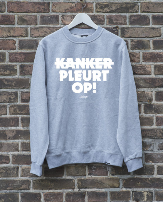 sweater-grijs-KPO-wit