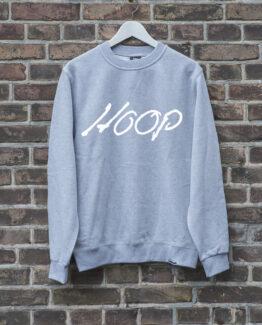 sweater-grijs-HOOP-wit
