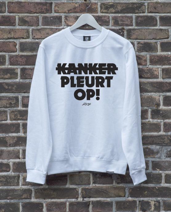 sweater-wit-KPO-zwart