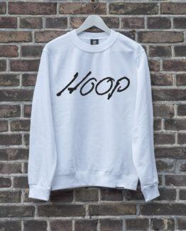 sweater-wit-HOOP-zwart