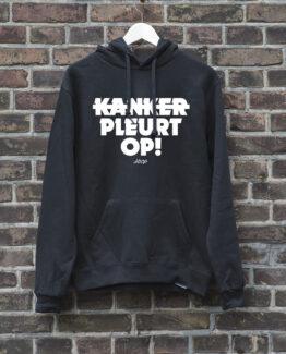hoodie-zwart-kpo-wit