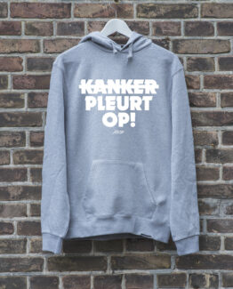 hoodie-grijs-kpo-wit
