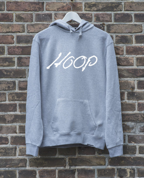hoodie-grijs-hoop-wit