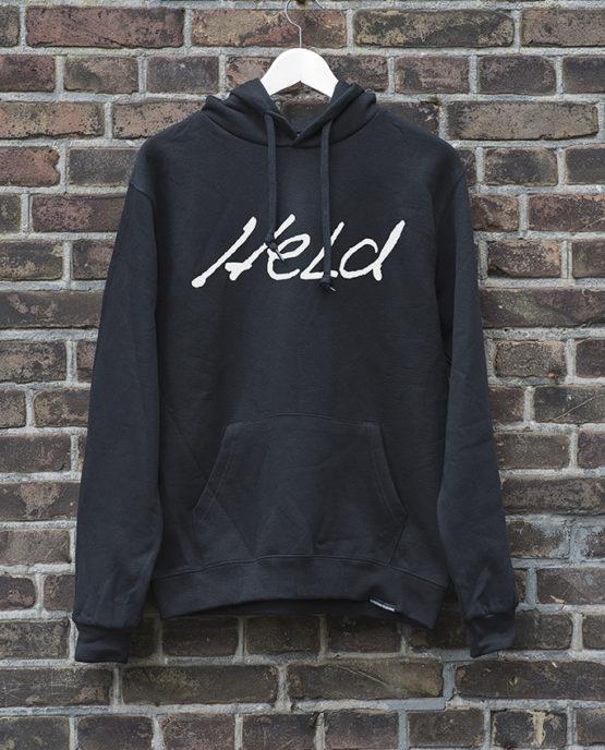 Hoodie-Held-woz