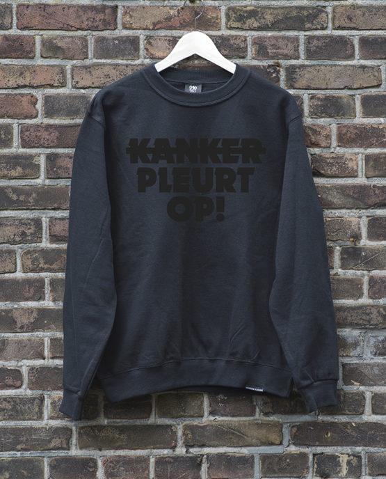 KPO-sweater-zoz
