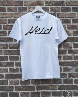 Shirt-Held-man-zow