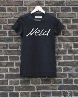 Shirt-Held-vrouw-woz