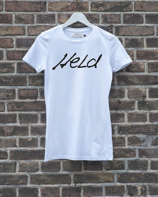 Shirt-Held-vrouw-zow