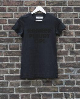 Shirt-KPO-vrouw-zoz