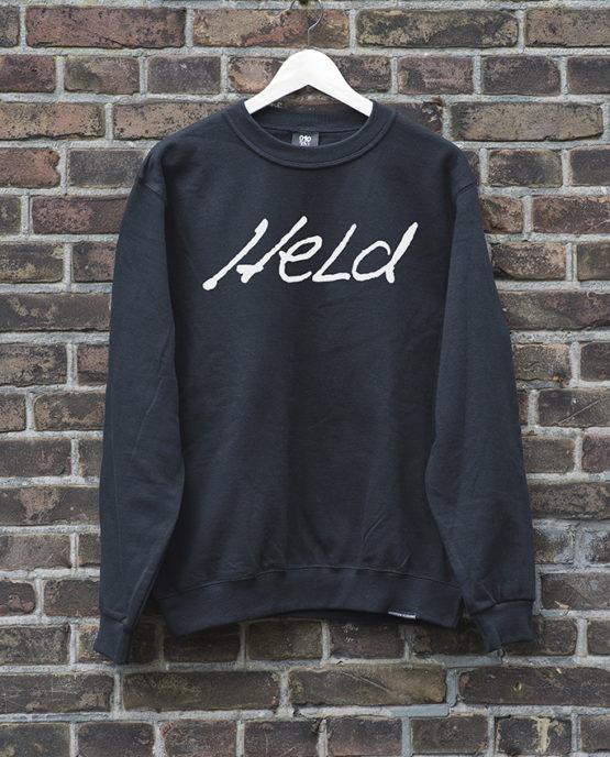 Sweater-Held-woz