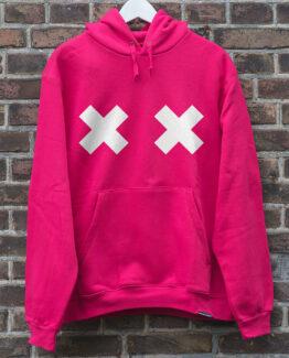 hoodie-kruis-kruis