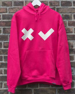 hoodie-kruis-vink